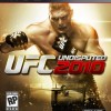 THQ confirms slow sales of UFC Undisputed 2010