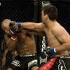 "Machida considers Rampage an ""ideal"" opponent"