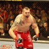 Tim Sylvia wants back in the UFC