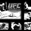 UFC desktop wallpapers