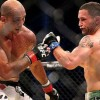 Frankie Edgar upsets BJ Penn again and remains the champ