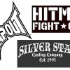 Tapout, Hitman Fight Gear and Silverstar bought out