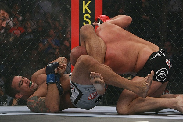http://www.fightertrends.com/wp-content/uploads/2010/06/werdum-submits-fedor-armbar-triangle-choke.jpg