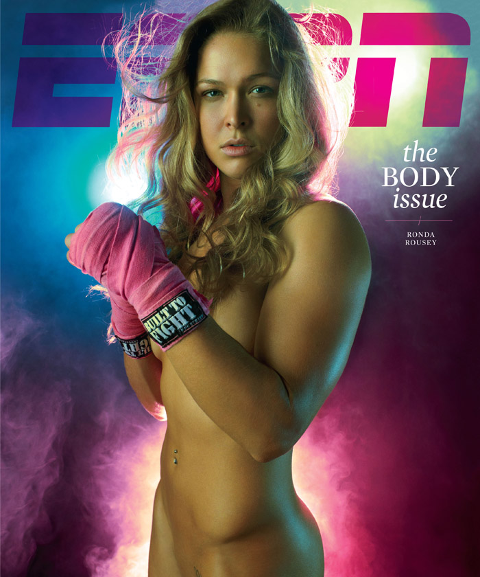 Ronda-Rousey-Nude-ESPN-Body-Issue